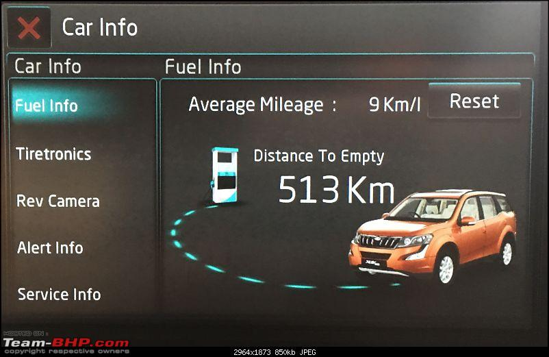 Ownership Tales - The Orange Cheetah! 2015 Mahindra XUV500 W10 FWD-fullsizerender.jpg
