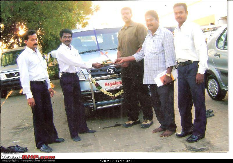 100,000 km of comfort - My Tata Safari DiCOR 2.2 VTT-474184_3499912665076_421737843_o.jpg