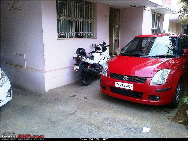 100,000 km of comfort - My Tata Safari DiCOR 2.2 VTT - Now Sold-458195_4228176711222_813272797_o.jpg