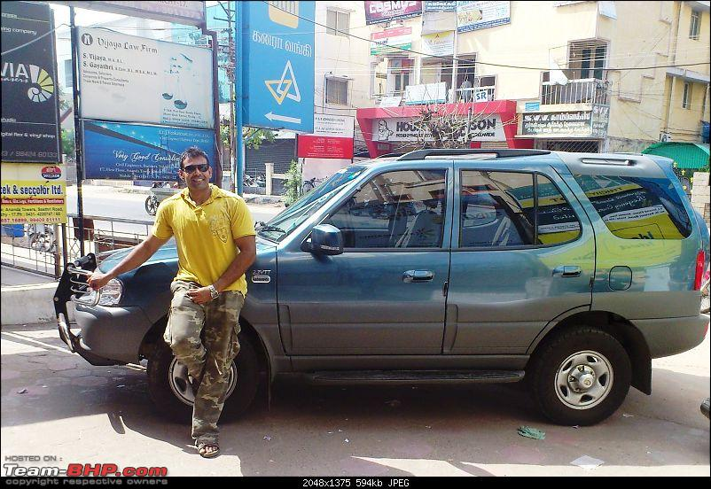 100,000 km of comfort - My Tata Safari DiCOR 2.2 VTT-705998_10200216312399049_800896689_o.jpg