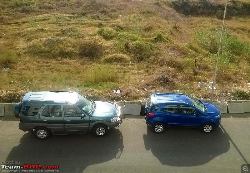 100,000 km of comfort - My Tata Safari DiCOR 2.2 VTT - Now Sold-11896401_10207835608196682_547349638291755198_o.jpg