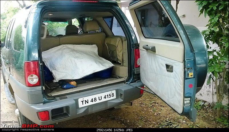 100,000 km of comfort - My Tata Safari DiCOR 2.2 VTT - Now Sold-wp_20160602_16_34_02_pro.jpg