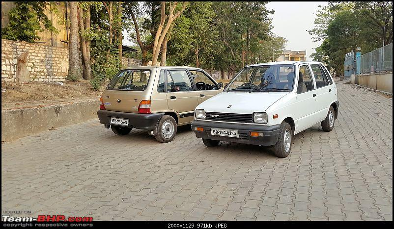 The love of my life: A 2000 Maruti 800 DX 5-Speed-20160502_165845.jpg