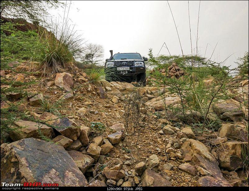 Trucking in my Atlantis! My Pre-Worshipped Toyota Fortuner 3.0L 4x4 MT - 190,000 km crunched-145.jpg