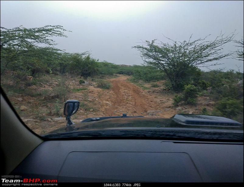 Trucking in my Atlantis! My Pre-Worshipped Toyota Fortuner 3.0L 4x4 MT - 190,000 km crunched-img_20160605_190921.jpg