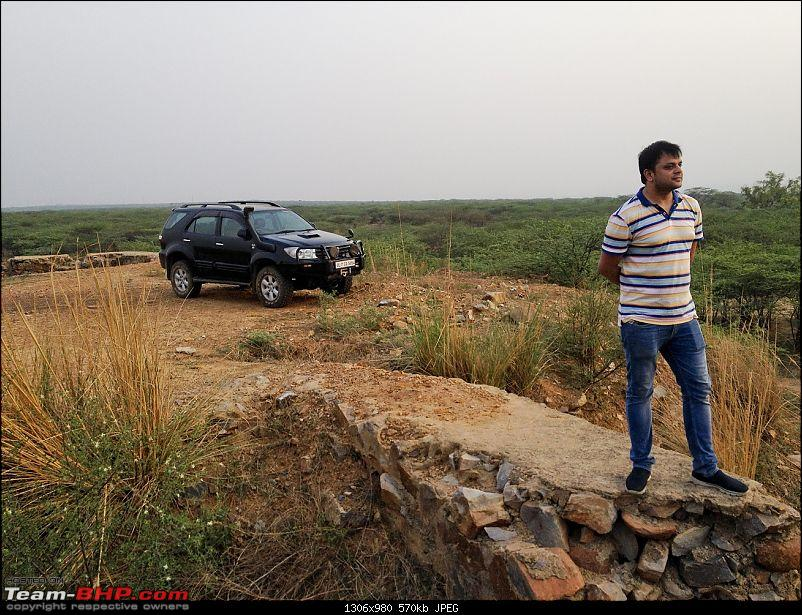 Trucking in my Atlantis! My Pre-Worshipped Toyota Fortuner 3.0L 4x4 MT - 190,000 km crunched-106.jpg