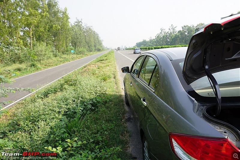 Maruti Ciaz ZDi+ SHVS - Ownership Review at 50,000 km!-dsc00388.jpg