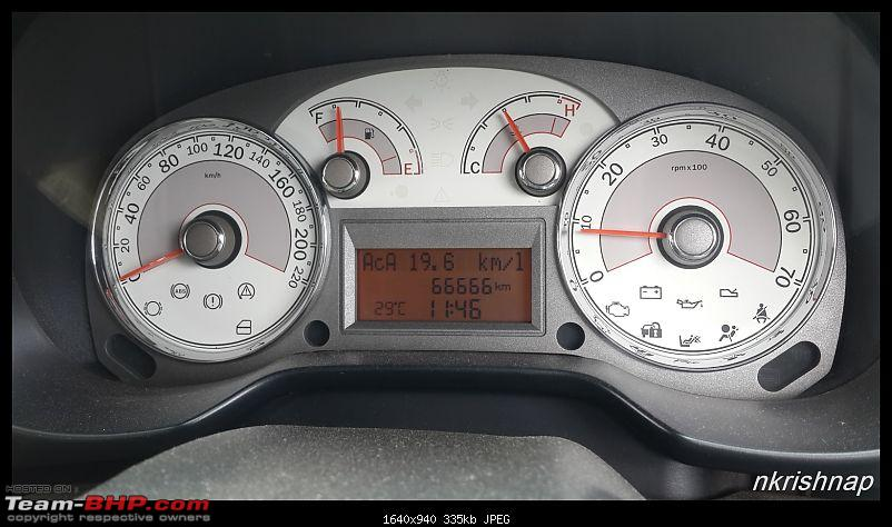 Petrol Hatch to Diesel Sedan - Fiat Linea - Now Wolfed-66666.jpg