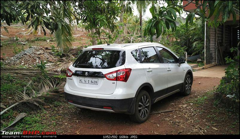 My Maruti S-Cross 1.6L Alpha : Stage 3 Wolf ( ~200 HP / 420 NM )-img20160617wa0007.jpg