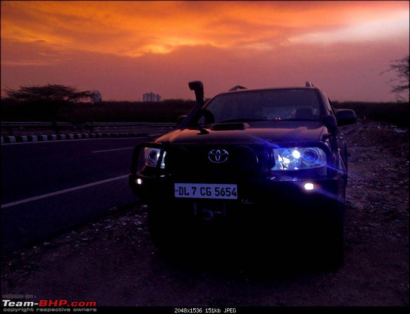 Trucking in my Atlantis! My Pre-Worshipped Toyota Fortuner 3.0L 4x4 MT - 160,000 km crunched-046.jpg