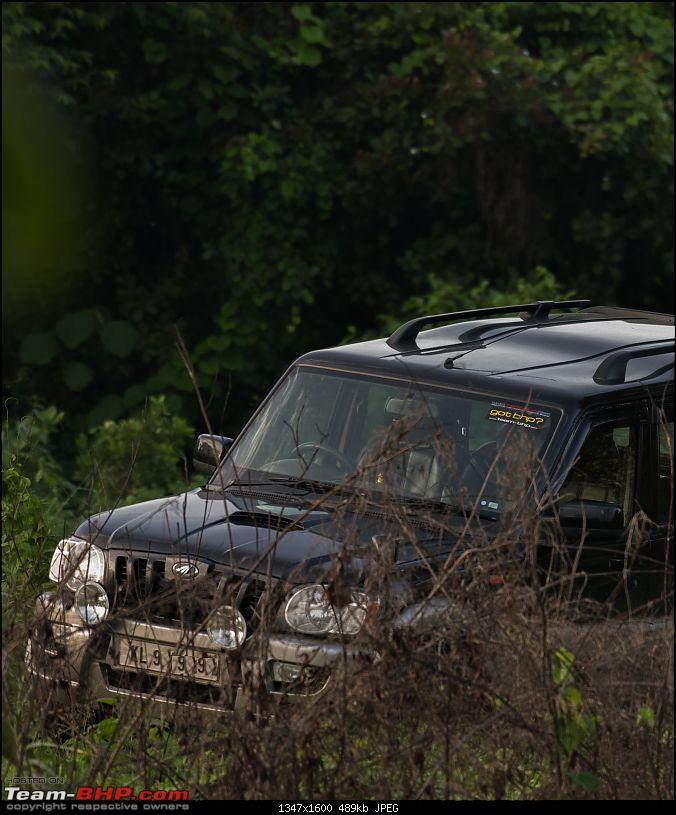 Mahindra Scorpio SLE (M-Hawk) - 7 years and 1,18,000 km!-_dsc6110.jpg