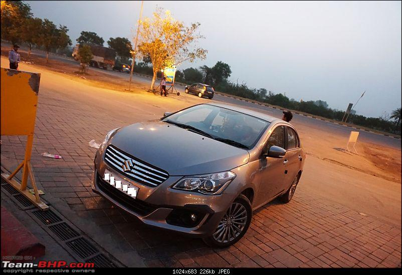 Maruti Ciaz ZDi+ SHVS - Ownership Review at 50,000 km!-1.jpg