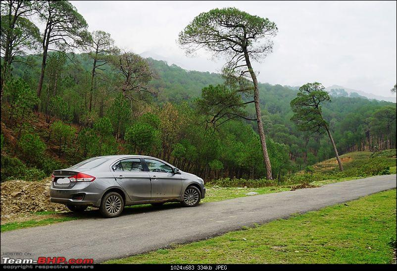Maruti Ciaz ZDi+ SHVS - Ownership Review at 50,000 km!-11.jpg