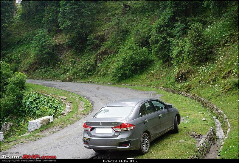 Maruti Ciaz ZDi+ SHVS - Ownership Review at 50,000 km!-20.jpg