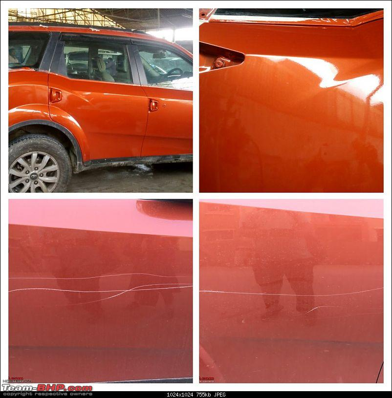 Ownership tales of Orange Cheetah, my 2015 Mahindra XUV5OO W10 FWD - 140,000 km and going strong!-imageuploadedbyteambhp1467290122.657597.jpg