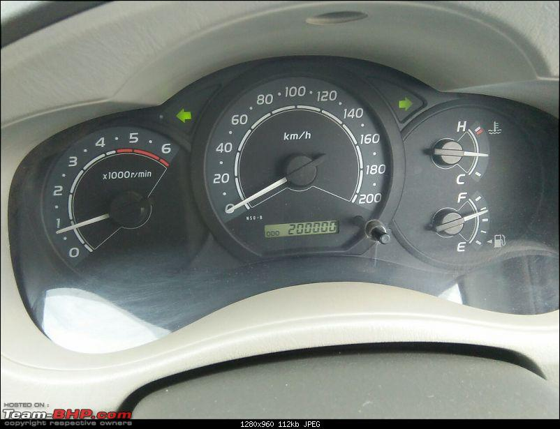 Toyota Innova Experience. EDIT: 10 years, 2,56,000 km up and SOLD!-20160629photo00000015.jpg