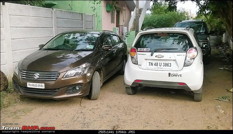 """""""My 2015 Maruti Ciaz ZDI - 1,33,000 km completed : Now Sold-wp_20160704_17_03_39_pro-2.jpg"""