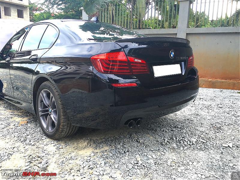 BMW 530d M-Sport (F10) : My pre-worshipped beast-img_3253-copy.jpg