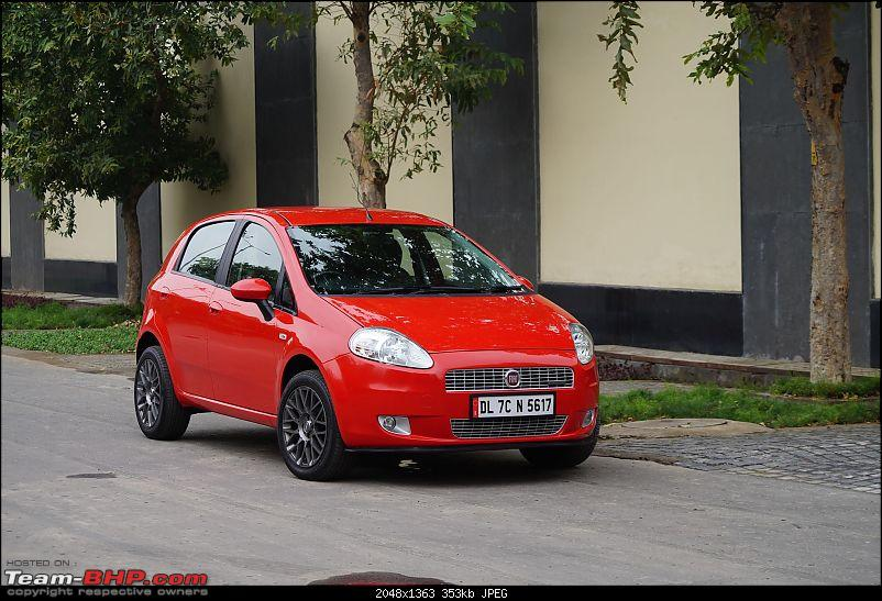 Fiat Grande Punto: 4 years, 80,000 kms and counting-13580594_1243681825666100_3631626034608609549_o.jpg