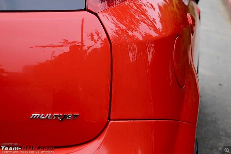 Fiat Grande Punto: 50 months & 90,000 kms. EDIT: Now sold-13567466_1244348735599409_6513164375662169847_n.jpg