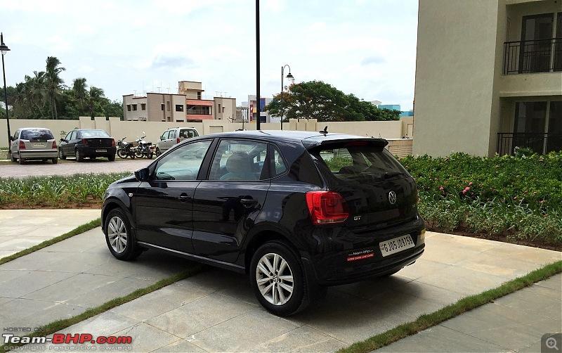 VW Polo GT TDI ownership log. EDIT: 91,000 km, 6th service up!-car2.jpg
