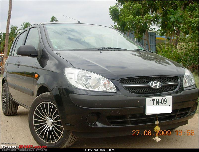 Letz Getz Started (Hyundai Getz CRDi)- UPDATE: 40000, new alloys, tires!!! (page 30)-dscn2091.jpg