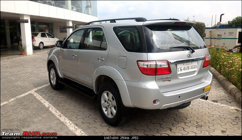 The Millennium Falcon - Toyota Fortuner - The Raptor that is built to last-toyota-fortuner-5th-35k-service-34971kms-11072016_14.jpg