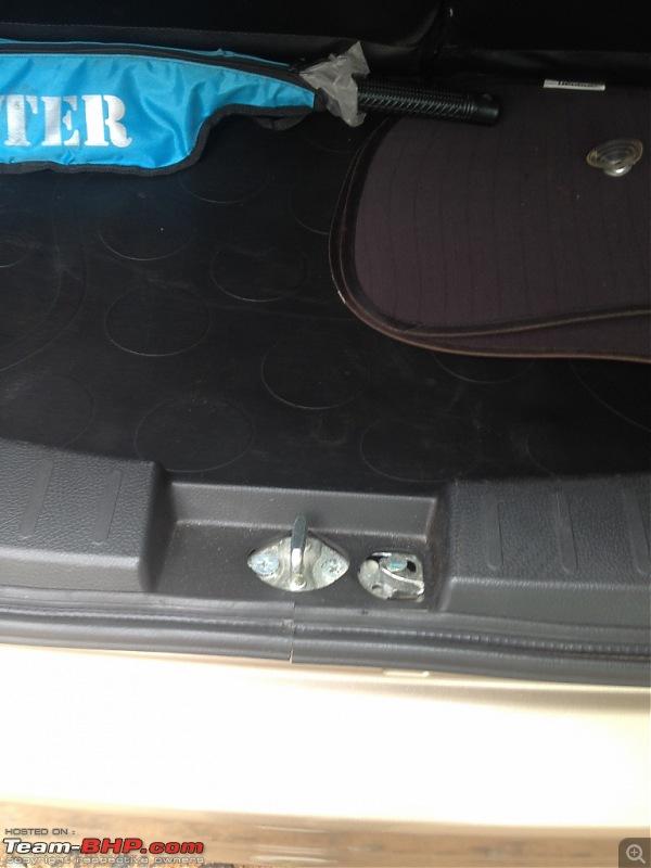 2014 Maruti WagonR VXi - Ownership Review-img_6092-768x1024.jpg