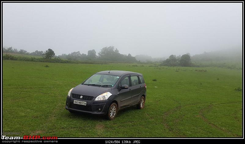 Tallboy welcomes longer companion: Maruti Ertiga VDi - 120,000 kms update-20160712_141140bordermaker.jpg