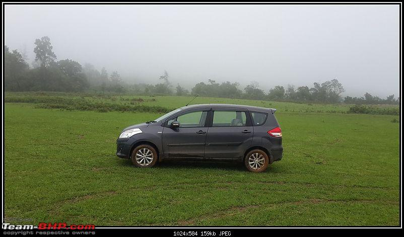 Tallboy welcomes longer companion: Maruti Ertiga VDi - 120,000 kms update-20160712_141156bordermaker.jpg