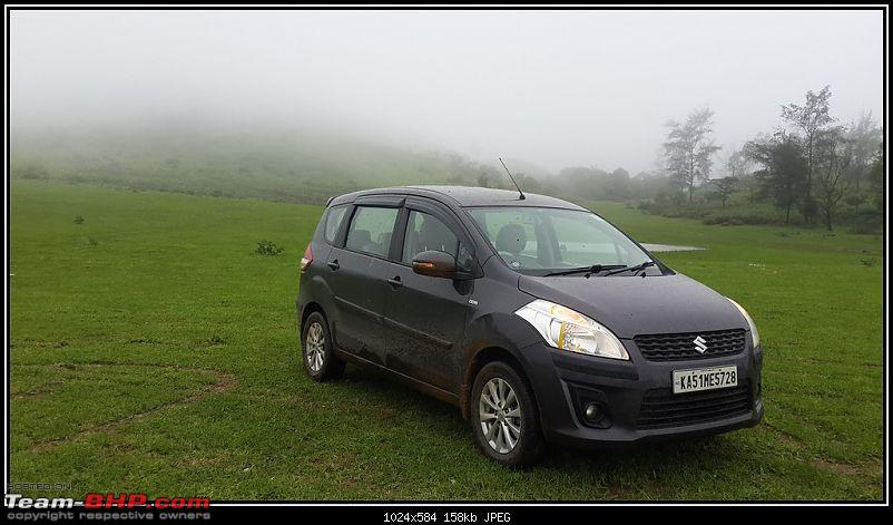 Tallboy welcomes longer companion: Maruti Ertiga VDi - 120,000 kms update-profile.jpg