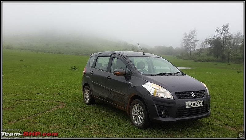 Tallboy welcomes longer companion: Maruti Ertiga VDi - The 200,000 Km update!-profile.jpg