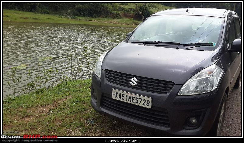 Tallboy welcomes longer companion: Maruti Ertiga VDi - 120,000 kms update-workhorse.jpg