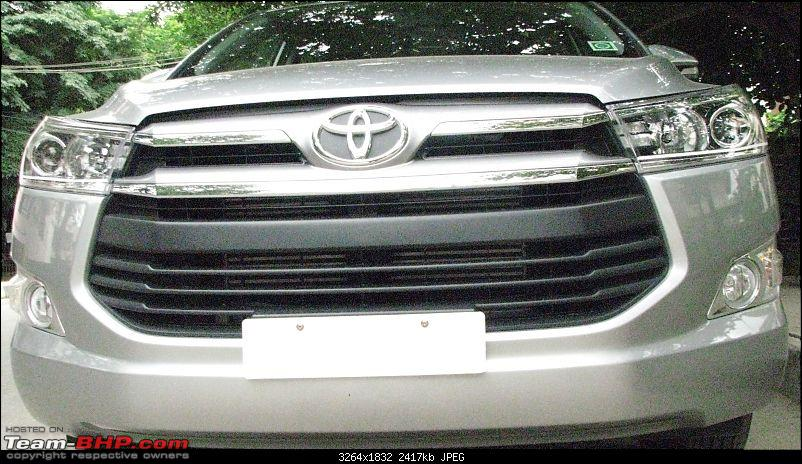 Toyota Innova Crysta ownership report. EDIT: Engine replaced (page 9)-snorter-img_8835.jpg