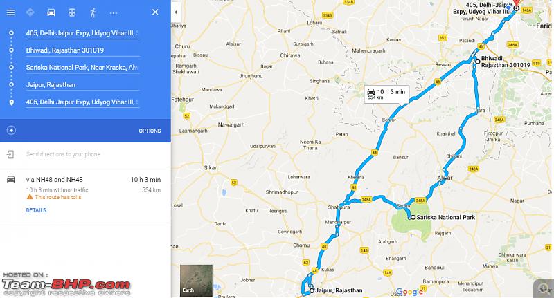 Maruti Ciaz ZDi+ SHVS - Ownership Review at 50,000 km!-jaipur.png