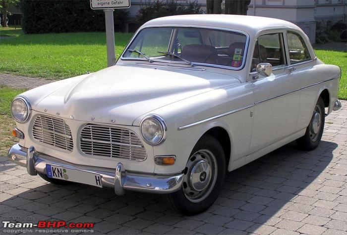 Name:  Seat Belts 2 Volvo Amazon.jpg