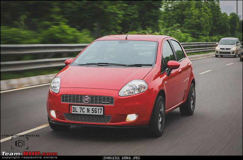 Fiat Grande Punto: 4 years, 80,000 kms and counting-13662295_1710559262539539_4983226066849837982_o.jpg