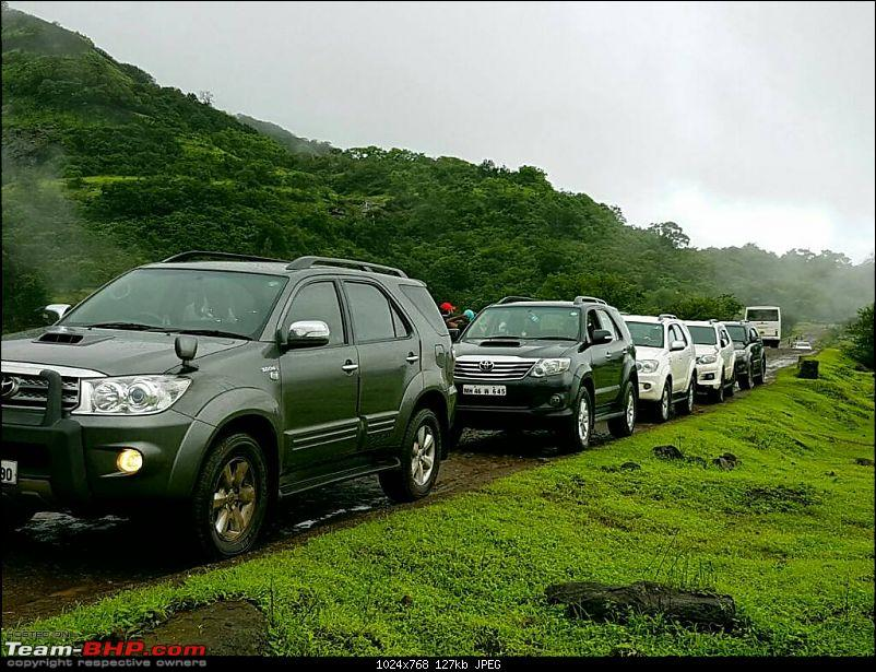 My BRUTE-FORT: Toyota Fortuner 4x4 M/T [Upgraded Brake Booster & A/T Tyres]-1470129738259.jpg