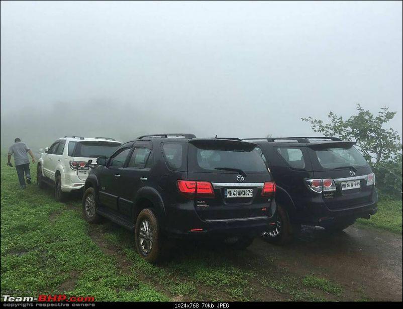 My BRUTE-FORT: Toyota Fortuner 4x4 M/T [Upgraded Brake Booster & A/T Tyres] EDIT: Now sold!-1470129795128.jpg