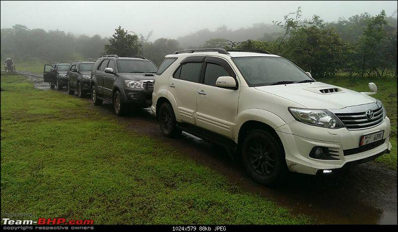 My BRUTE-FORT: Toyota Fortuner 4x4 M/T [Upgraded Brake Booster & A/T Tyres]-1470130453037.jpg