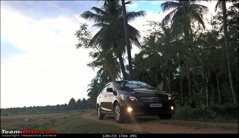 A Ciaz'ed Ownership Review - My Maruti Ciaz ZDi-img20160807wa0039.jpg