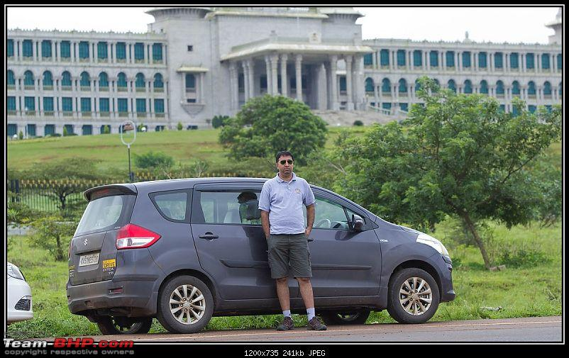 Tallboy welcomes longer companion: Maruti Ertiga VDi - 120,000 kms update-03_parag.jpg