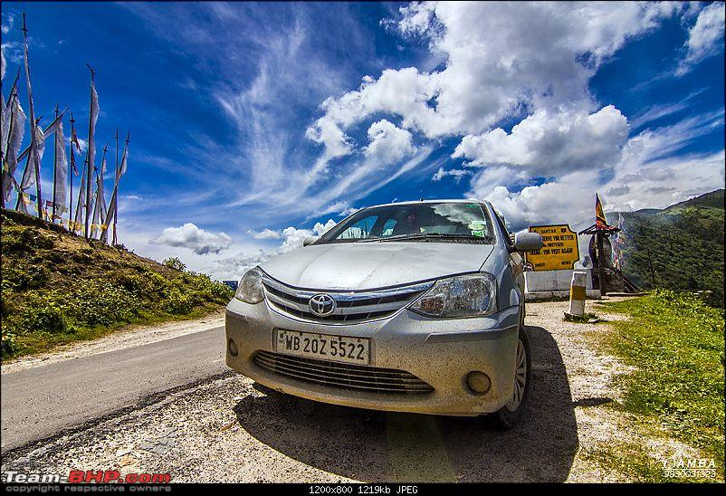 Toyota Etios 1.5L Petrol : An Owner's Point of View-img_1039.jpg