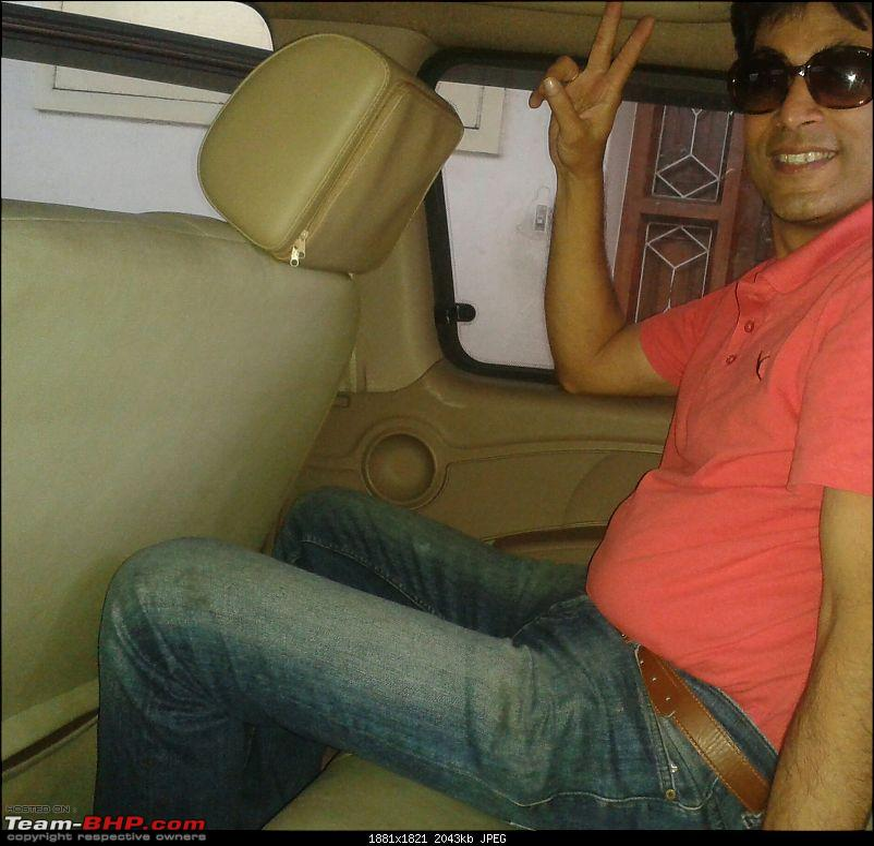 Mahindra Xylo Ownership Review @ 61000 kms-3rd-row.jpg