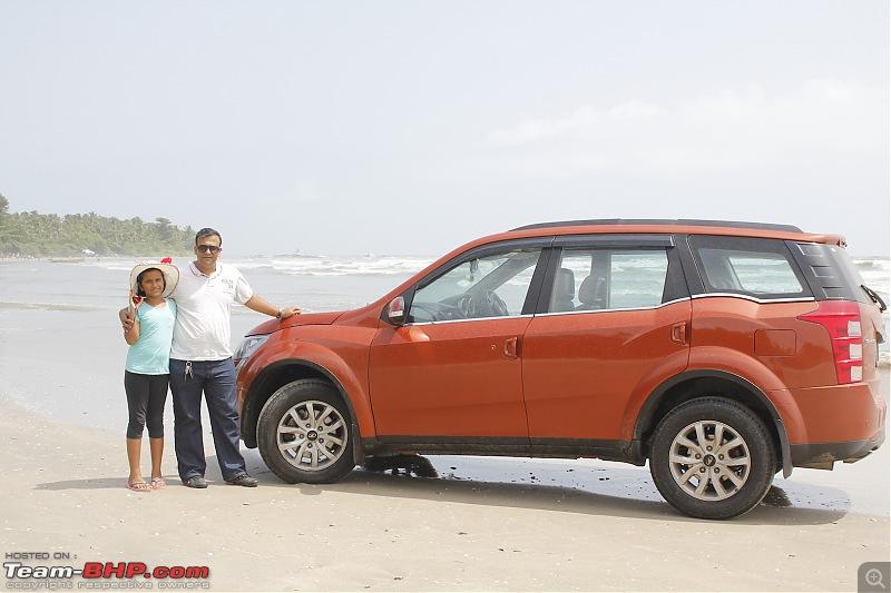 Ownership tales of the Orange Cheetah - 2015 Mahindra XUV5OO W10 FWD, 60000 km up-k24.jpg