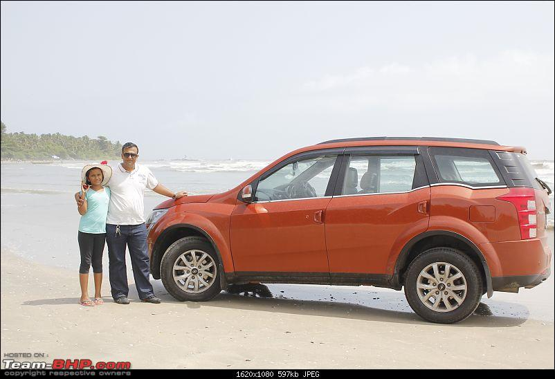 Ownership tales of the Orange Cheetah - 2015 Mahindra XUV5OO W10 FWD, 70000 km up-k24.jpg