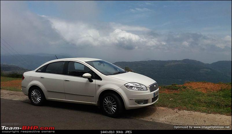Unexpected love affair with an Italian beauty: Fiat Linea MJD. EDIT: 1,00,000 km up!-t2optimized.jpg