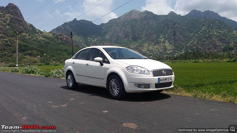 Unexpected love affair with an Italian beauty: Fiat Linea MJD. EDIT: 1,05,000 km up!-t6optimized.jpg
