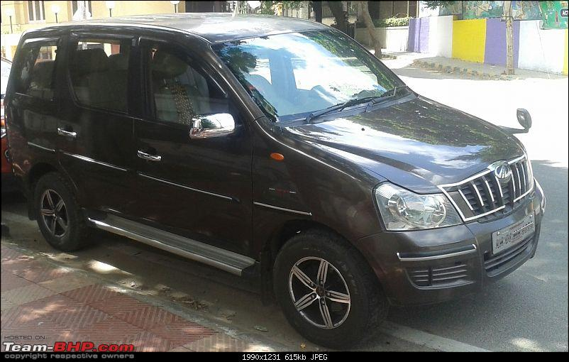 Mahindra Xylo Ownership Review @ 44,000 km-exterior-side-top.jpg