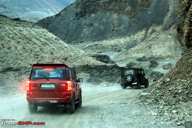 Raging Red Rover (R3) - My Mahindra Scorpio S10 4x4-dsc_0373.jpg